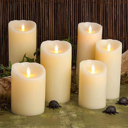 11_white_candle_group_11