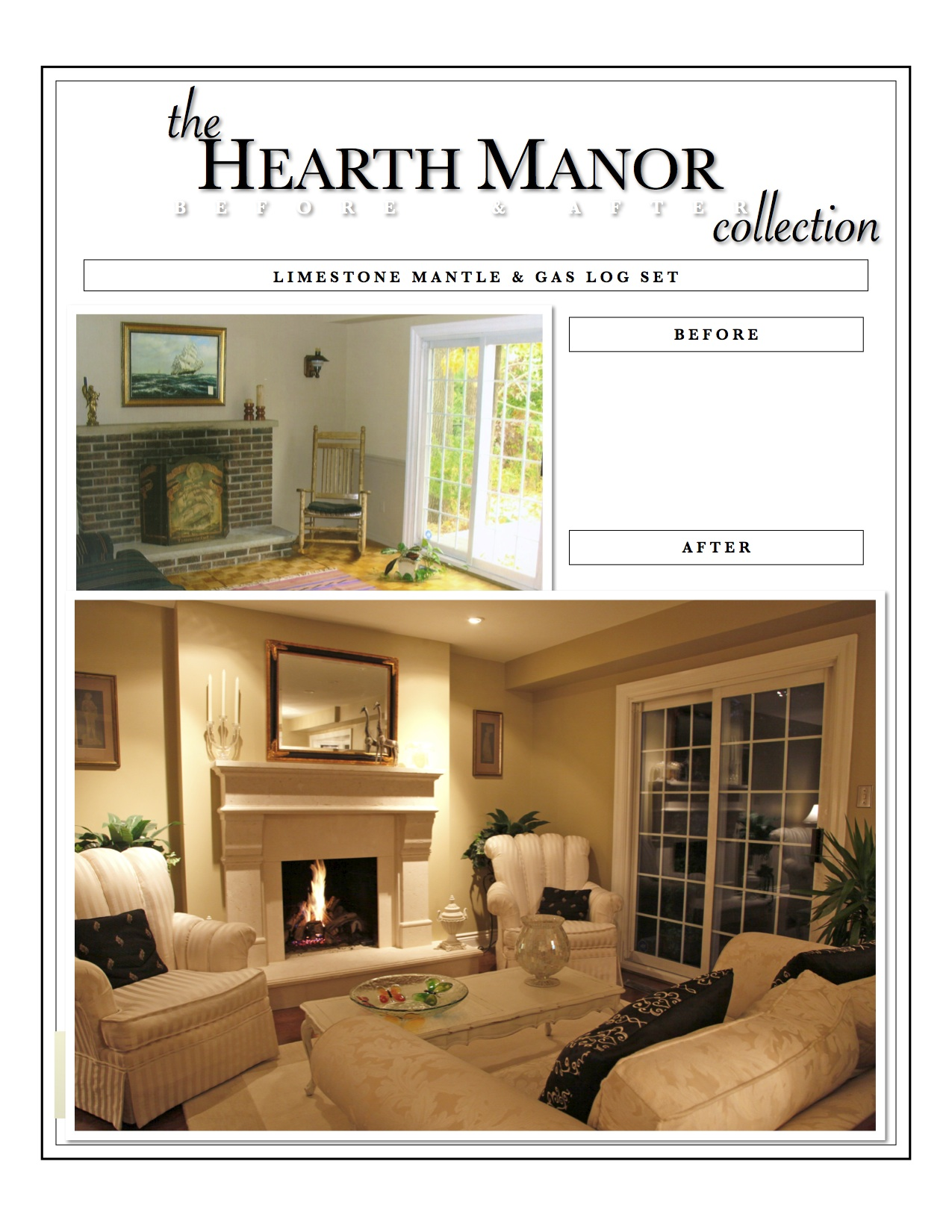 Hearth_Manor_Collection_Stone