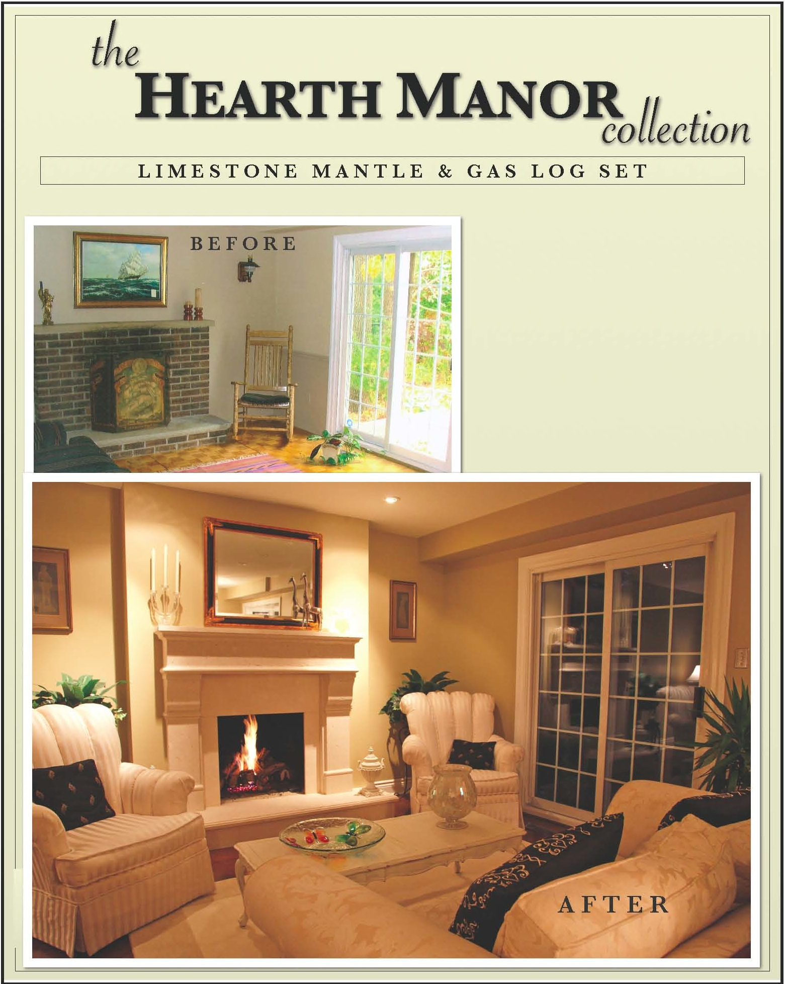 Hearth_Manor_Collection