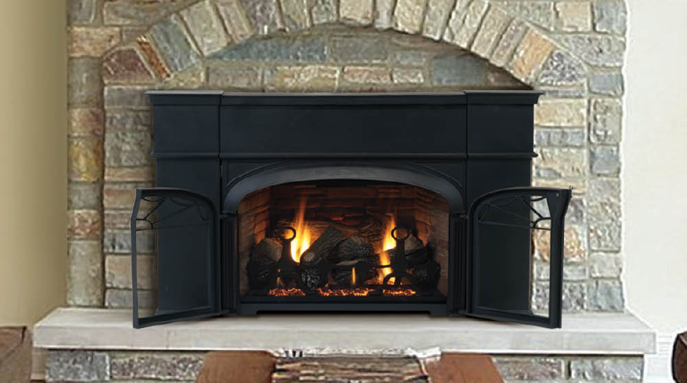 Vermont Castings Direct Vent Hearth Manor Fireplaces Gta