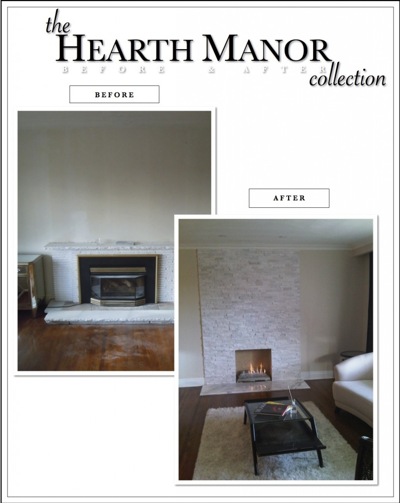 Hearth_Manor_Collection_Stacked_Stone
