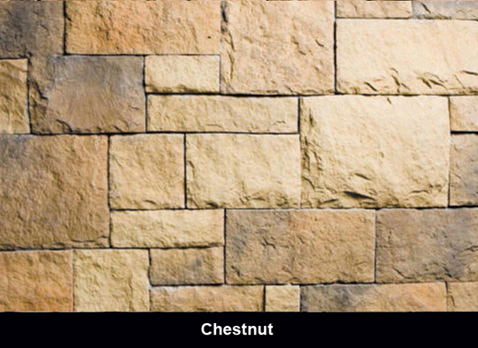 HM castle_chestnut