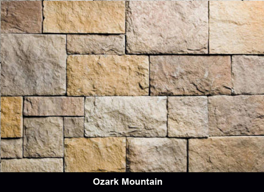 HM castle_ozark_mountain