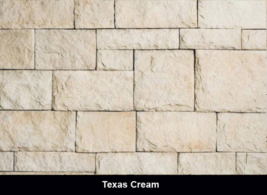 HM castle_texas_cream