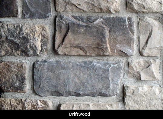 HM classic_driftwood