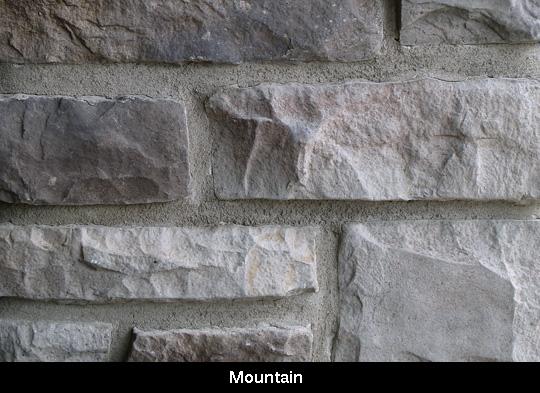 HM classic_mountain
