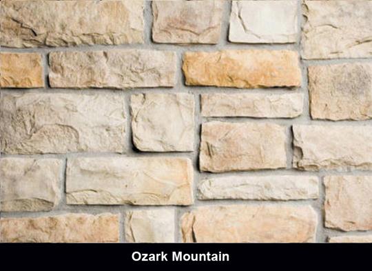 HM classic_ozark_mountain