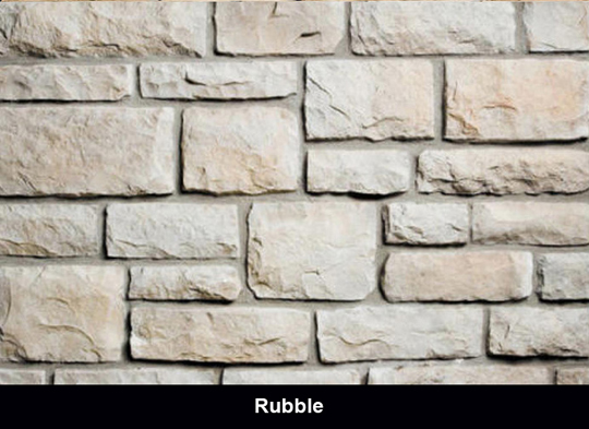 HM classic_rubble