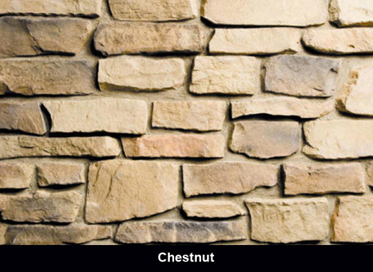 hm country_ledge_chestnut