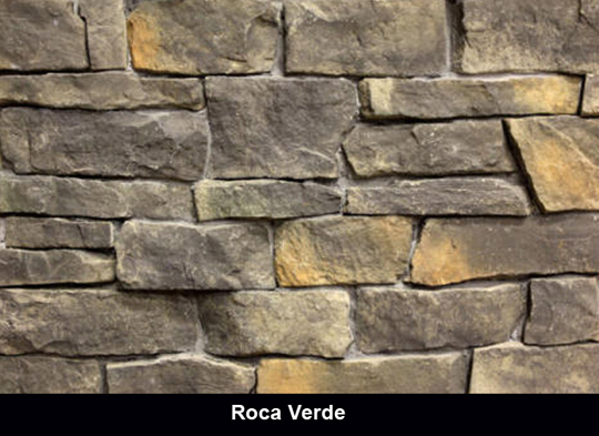 hm country_ledge_roca_verde