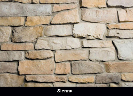 hm country_ledge_sienna