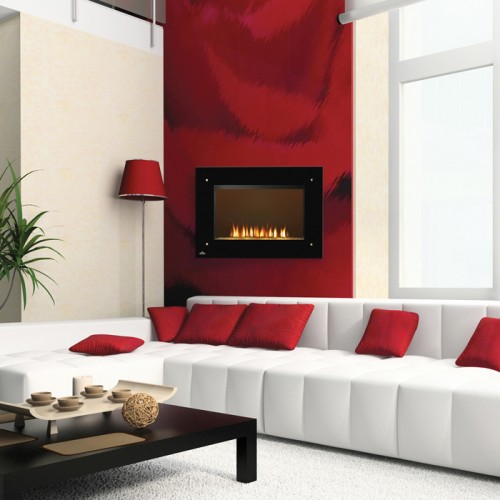 ef39_room_napoleon_electric_fireplaces-500x500