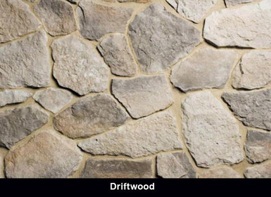 HM fieldstone_driftwood
