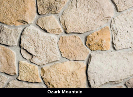 HM fieldstone_ozark_mountain
