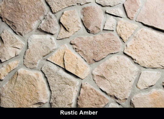 HM fieldstone_rustic_amber