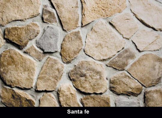 HM fieldstone_santa_fe