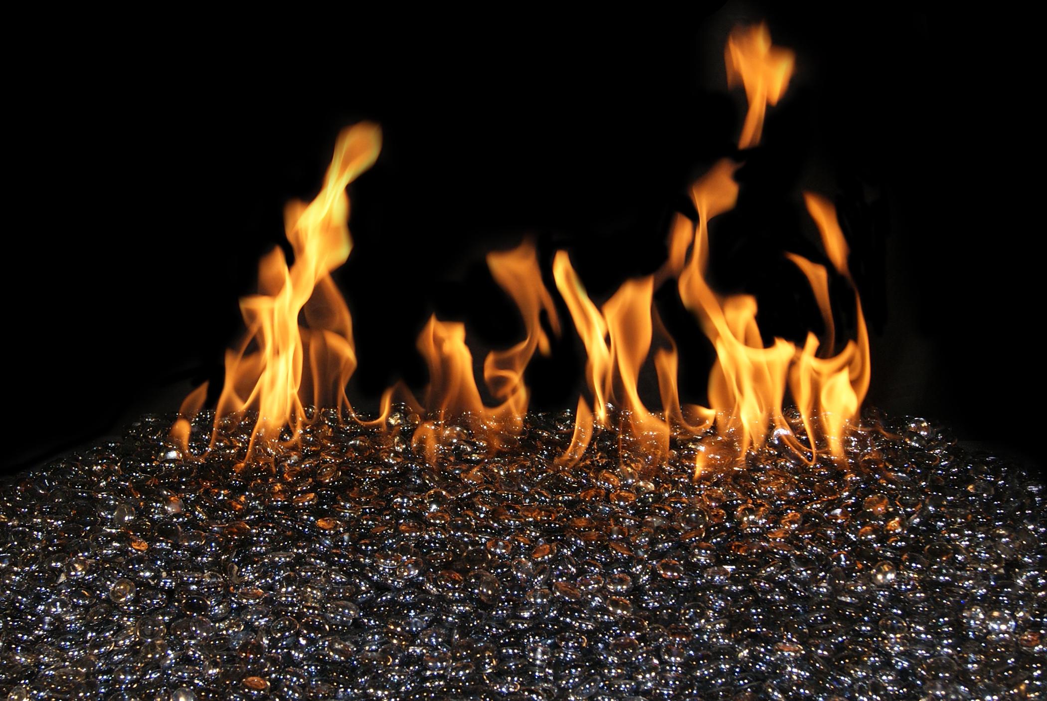 GAS LOGS | HEARTH MANOR FIREPLACES | GTA