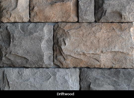 hm limestone_driftwood
