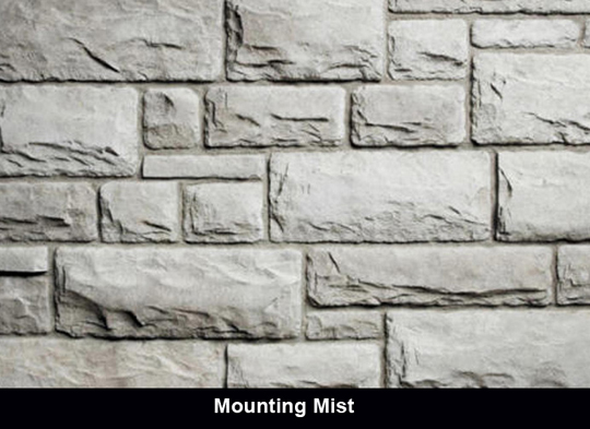 HM limestone_morning_mist