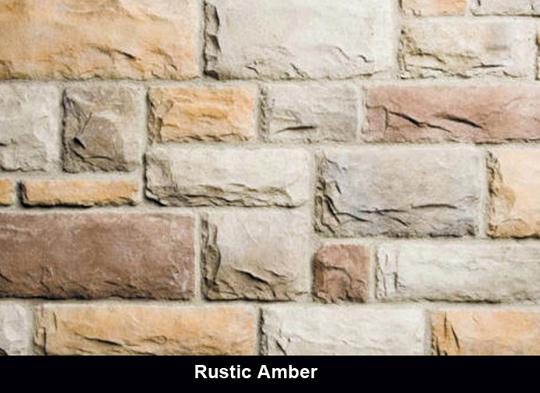 HM limestone_rustic_amber