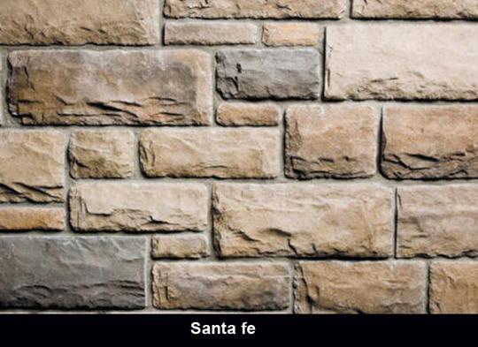 hm limestone_santa_fe