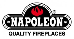 napoleon_fireplaces_blk