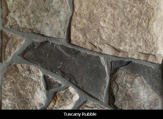 HM nsv-tuscanyrubble