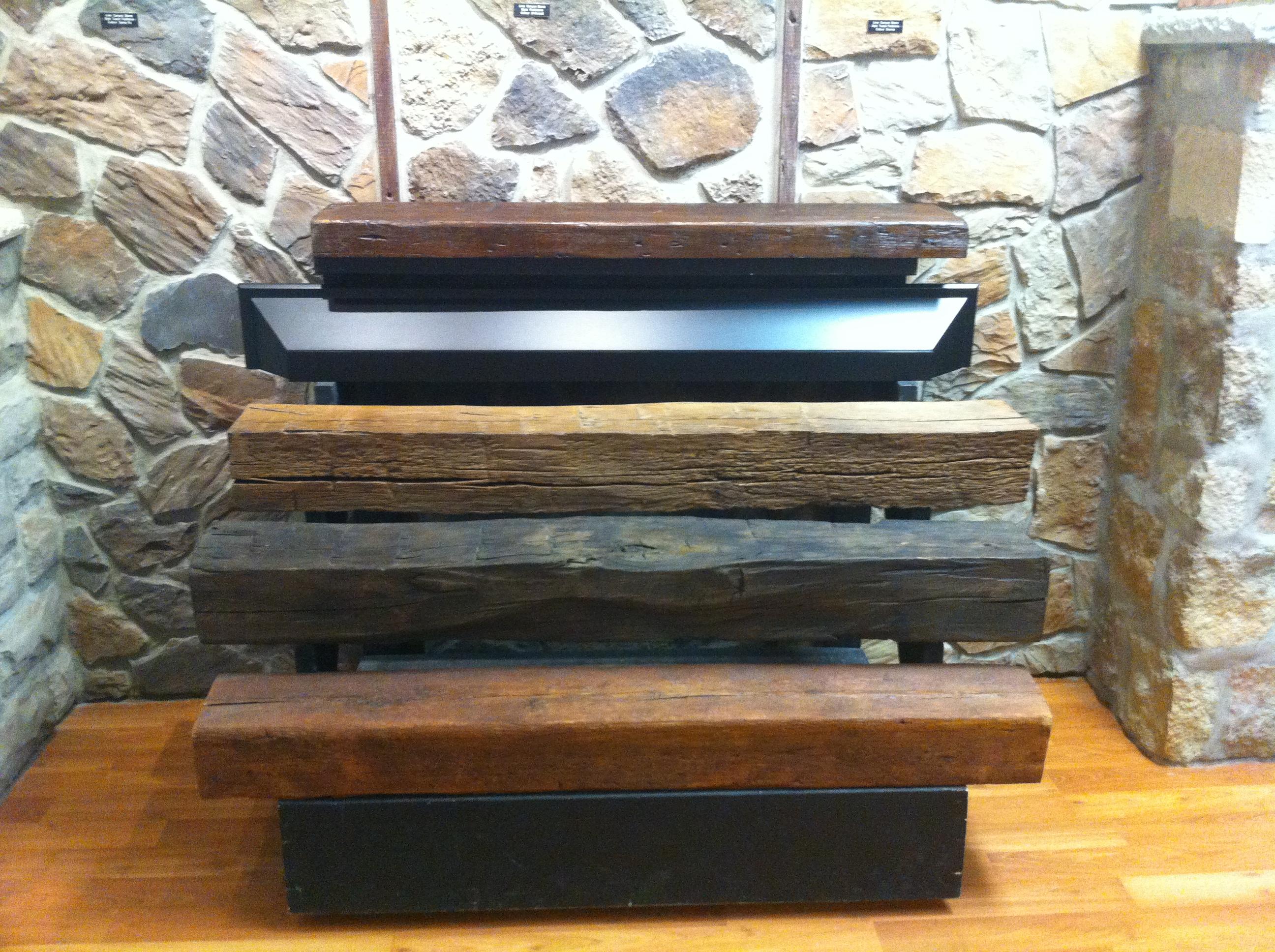 Ver chimeneas rusticas amazing chimeneas de madera - Ver chimeneas rusticas ...