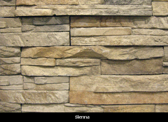 HM timber_ledge_sienna