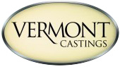 Vermont_Castings_Logo